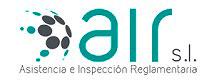 Asistencia e Inspección Reglamentaria, S.L.